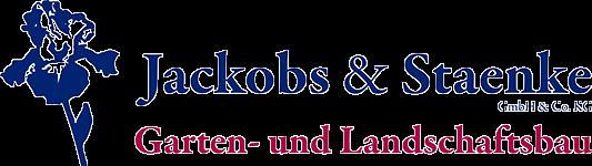 Jackobs & Staenke